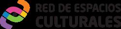 http://redcultural.marchiquita.gob.ar/